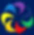 ロゴ加工(20181026)3D.png