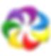 ロゴ(20200501).png