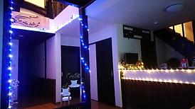 entrance002.png