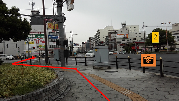 imazatoスライド (10).PNG