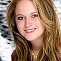 Emma.faceshot.webp