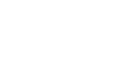 Comapny%20of%20Men%20Logo%20copy_edited.
