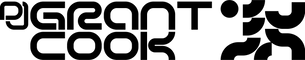 dj_grantcook_logo_2019.png