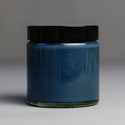 No. 235 - schwarzblau 100ml