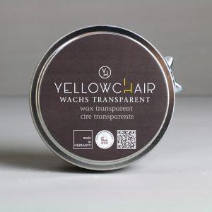 Wachs - transparent 200ml