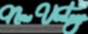 Logo_New_Vintage_grün.png