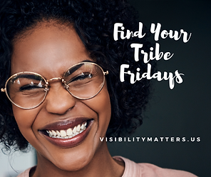 Copy of Banner ads_FindYourTribe Fridays