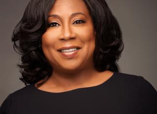 Spotlight: Linda Spradley Dunn, the woman behind Odyssey Media