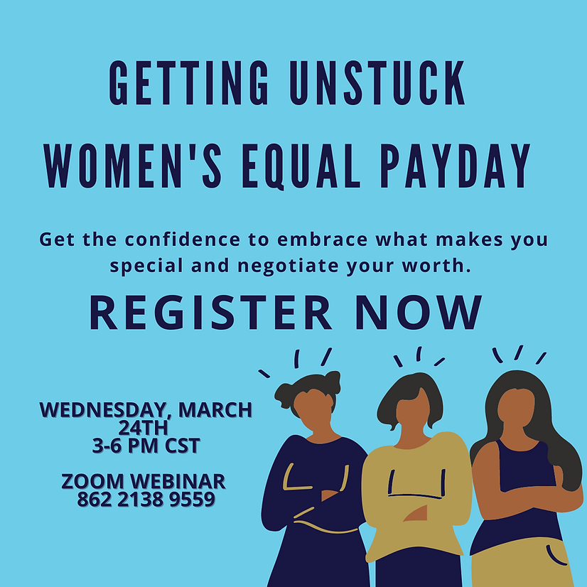 Copy of women's equal pay day graphic (4