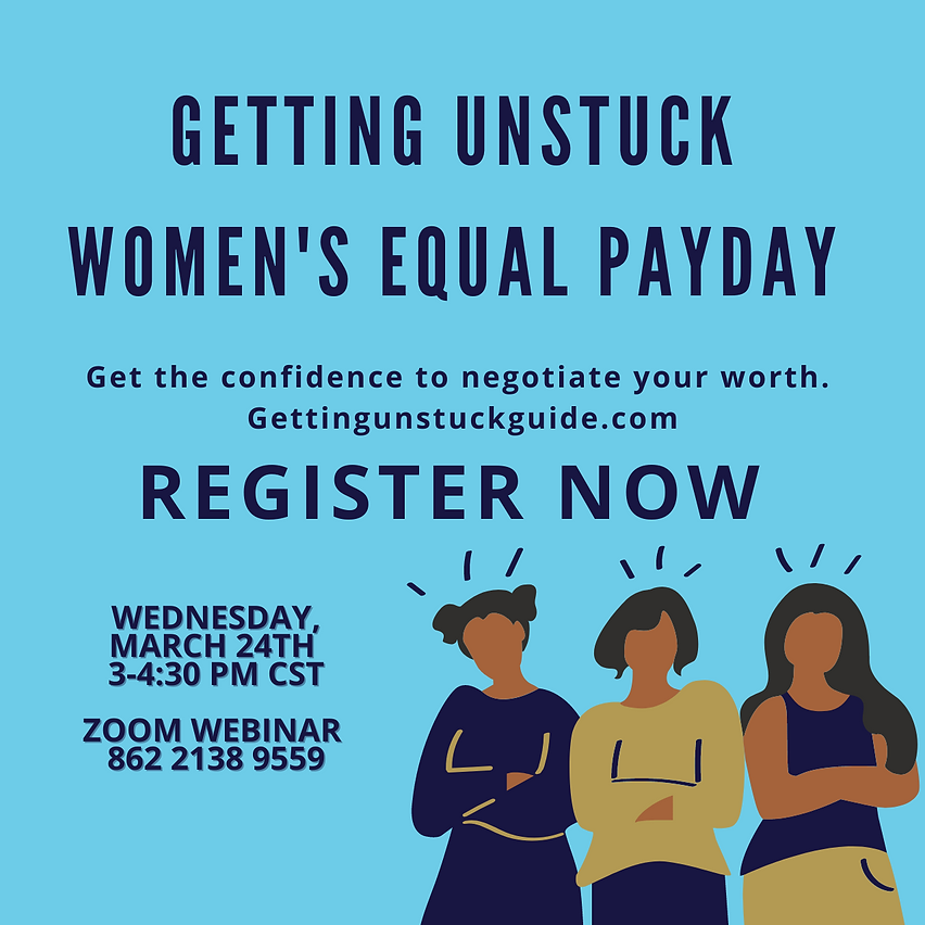 Copy of women's equal pay day graphic (6