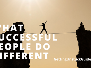 Successful leaders always do this one thing