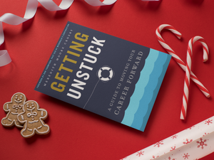 Download chapter one to guide you through a week of  reflections  this holiday season.