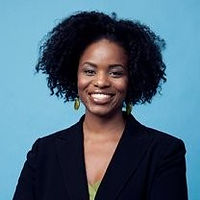 Nneka Constantino photo.jpg