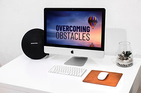 Overcoming-Obstacles-3.jpeg
