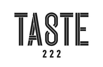 Taste 222 logo.jpg