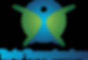 Logo_4_a1_vec.png