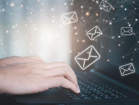Direct Mail Marketing Comeback Demands Digital Integration