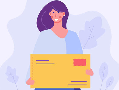 How to Make Direct Mail Work For You