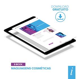 ebook maquiagens.png