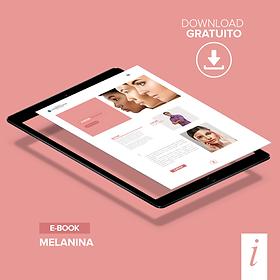 ebook melanina.png