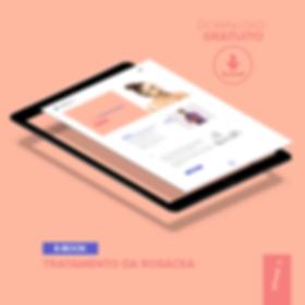 ebook rosacea.png