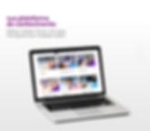 Cursos Online de Cometologia e Estética