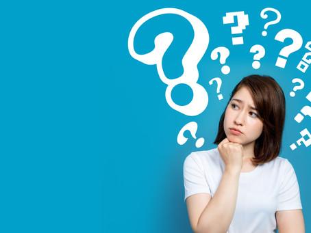 Mestrado ou Especialização Lato sensu? O que fazer depois que me formei?