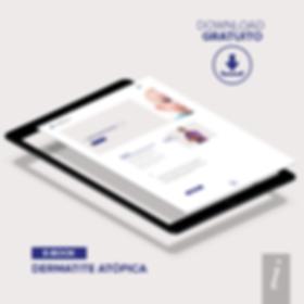 ebook_dermatite_atópica.png