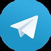 Telegram Lucas Portilho
