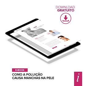 ebook_poluição_e_manchas.png