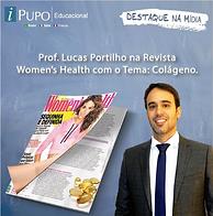 reportagem womens health lucas portilho