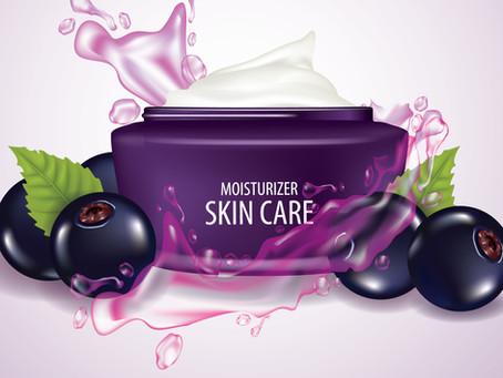 Pesquisadores Italianos avaliam efetividade do extrato de açaí em cosméticos