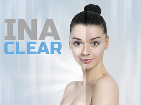 Conheça o 28° mecanismo de clareamento da pele