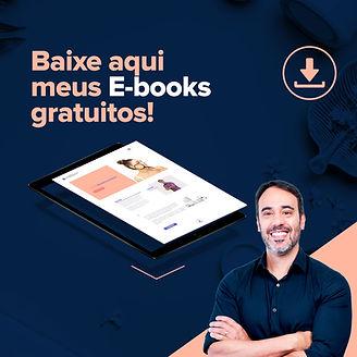 ebook,post.jpg