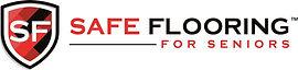 SAFE Flooring for Seniors TM logo.jpg