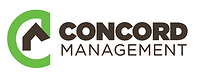 Concord mgmt 2021 logo.png