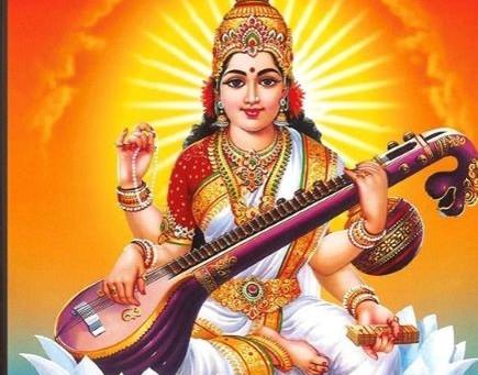 I canti devozionali della tradizione indiana e il Nada Yoga.