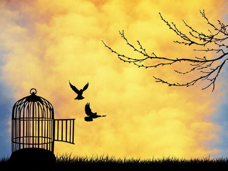 Come liberarsi dalle convinzioni limitanti