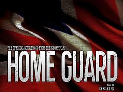 Home Guard Soundtrack