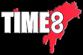 Time8-Logo-Final-Reverse.png