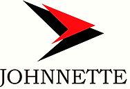 johnnette%2520logo%2520new_edited_edited