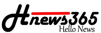hnews365.png