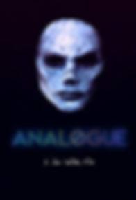 [pro.imdb.com][419]MV5BYWUzMDE5YzgtNTdhY