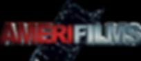 AmeriFilmsLogoNew2.png