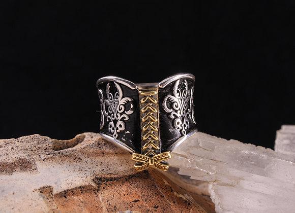 Wholesale Corset Ring