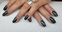 3_Nails.jpg