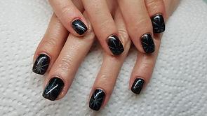 4_Nails.jpg