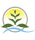 logo-sanus-head.png