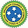 Brazilian Chamber of Commerce.png