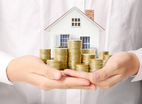 Comprando uma casa na Inglaterra? Entenda como calcular e quais os impostos que precisarão ser pagos